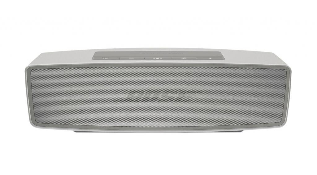 Bose Soundlink ii Mini